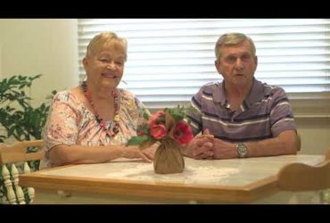 Retirement Living: What Our Residents Have to Say