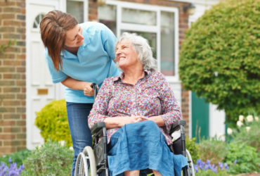 Next Steps After a Hospital Stay: How to Advocate for Your Loved One's Care